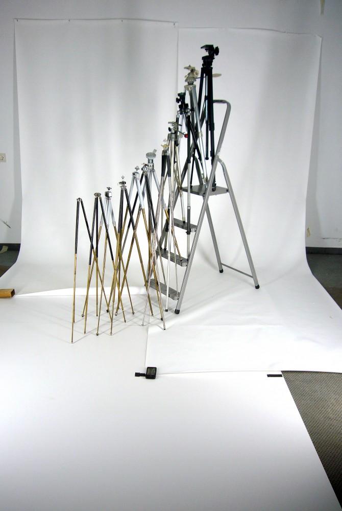 ladder15x22