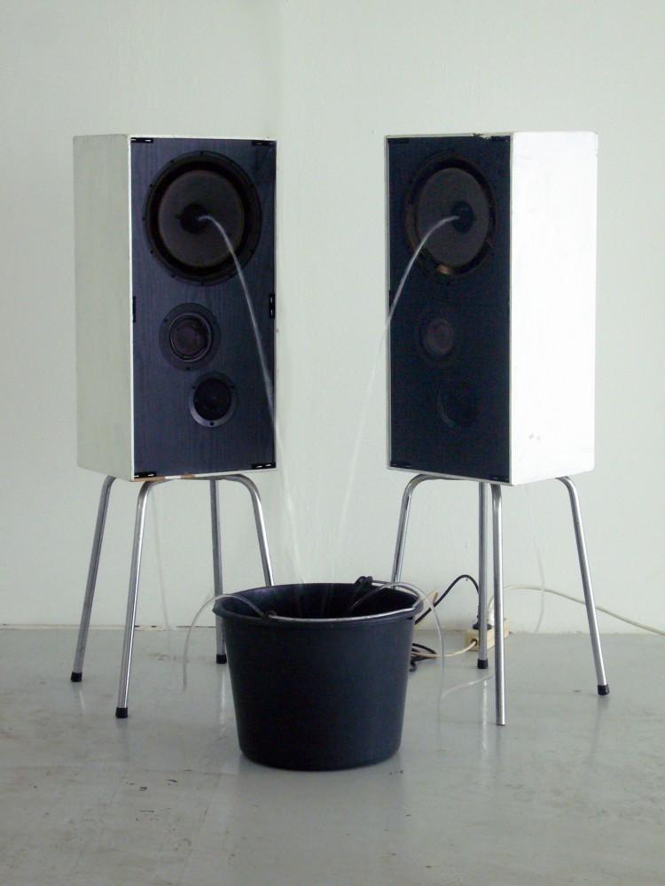 stereo mono